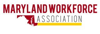 Maryland Workforce Association
